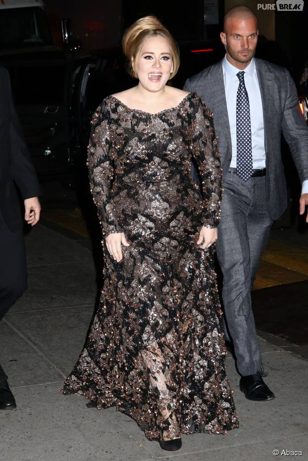 Where to buy adele style dresses