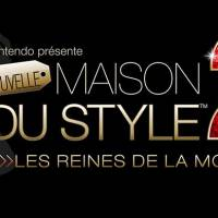 La Nouvelle Maison du Style 2 - Les Reines de la Mode : 3 raisons de rouvrir sa boutique !