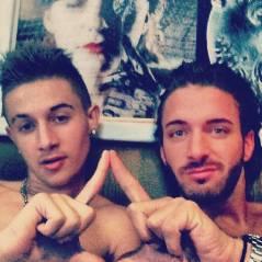 Thomas Vergara et Tarek Benattia enfin réconciliés : la preuve en vidéo sur Instagram