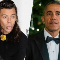 One Direction plus fort que Barack Obama... sur Twitter : les 10 tweets les plus partagés en 2015