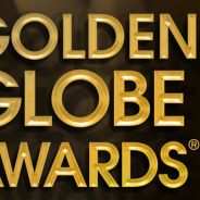 Golden Globes 2016 : Lady Gaga, Game of Thrones, Leonardo DiCaprio... les nominations dévoilées