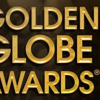 Golden Globes 2016 : Lady Gaga, Game of Thrones, Leonardo DiCaprio... les nominations dévoilées