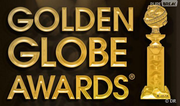 Golden Globes 2016 : Lady Gaga, Game of Thrones, Leonardo DiCaprio... les nommés sont...