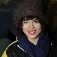Nouvelle Star : une actrice de Plus Belle la Vie a participé aux auditions