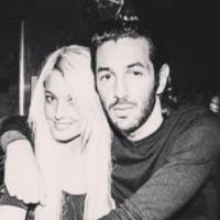Aurélie Dotremont de nouveau en couple avec Isaac ? Elle met les choses au point sur Twitter