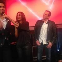 The Voice 5 : les premiers candidats en photos, le jury déjanté, les nouveautés.. ce qu'on sait déjà