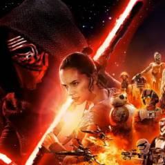 Daisy Ridley : 5 choses à savoir sur l'héroïne de Star Wars le réveil de la Force