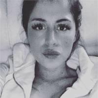 Anaïs Camizuli : après Les Anges, bientôt de retour dans une célèbre télé-réalité ?