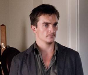 Homeland saison 5 : Quinn est-il mort ou vivant ?