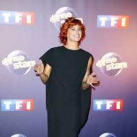 Fauve Hautot (Danse avec les stars 6) : sa réaction face aux critiques sur son physique