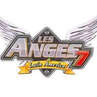 Les Anges 8 : la destination dévoilée ?