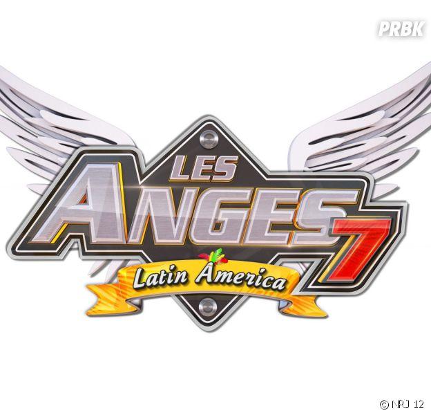 Les Anges 8 : après l'Amérique Latine, quelle destination ?