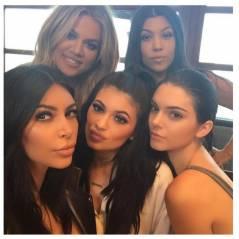 Kardashian, Jenner, Knowles... le classement des soeurs reines de mode les plus influentes de 2015