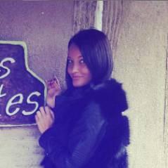 Aurélie Dotremont, Gaëlle (Les Ch'tis) : à la recherche de la future égérie de leur coiffeur préféré
