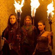 The Shannara Chronicles : comment regarder (légalement) la nouvelle série de MTV en France