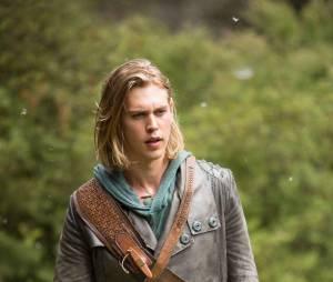 The Shannara Chronicles : Austin Butler au casting