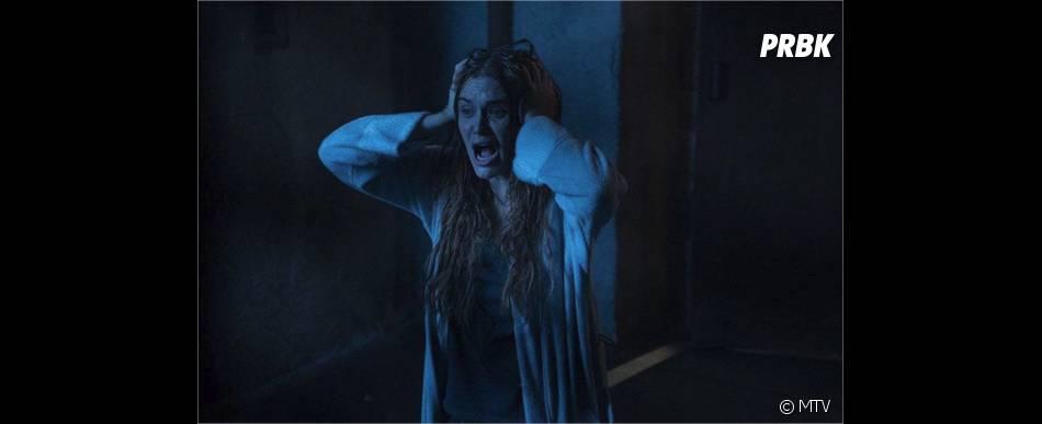 Teen Wolf saison 5 : Lydia face à ses pouvoirs