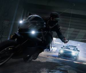 Watch Dogs 2 : une sortie pour 2016 ?