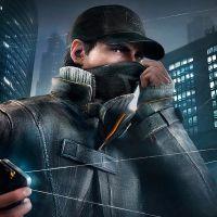 Watch Dogs 2 : date de sortie et ville leakées ? Ça fuite chez Ubisoft !