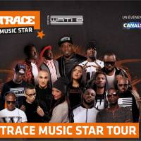 Trace Music Star : une tournée de France pour dénicher le nouveau talent du Wati B