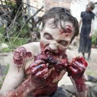 The Walking Dead saison 6 : Frank Darabont, le créateur, furieux contre AMC