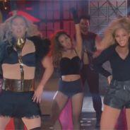 Channing Tatum parodie Beyoncé... et se fait rejoindre par la diva  : le Lip Sync Battle délirant