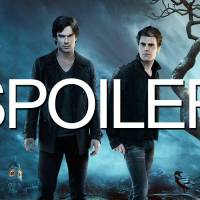 The Vampire Diaries saison 7 : bientôt un nouveau crossover avec The Originals