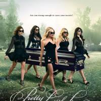 Pretty Little Liars saison 6 : un mort à venir ? Les 4 victimes potentielles