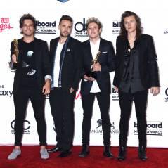 One Direction : une séparation permanente ? La rumeur enfle, leur staff répond