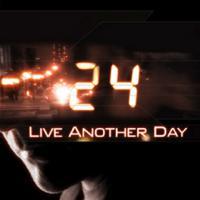 24 heures chrono : un reboot commandé... sans Jack Bauer