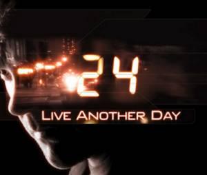 24 heures chrono : la série de retour sans Jack Bauer