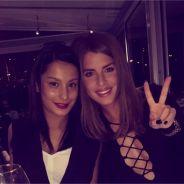 Emilie Fiorelli et Karisma : retrouvailles des deux copines de Secret Story 9 sur Instagram