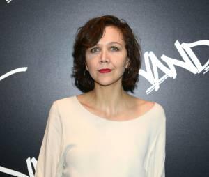 Maggie Gyllenhaal bientôt au casting de la série The Deuce