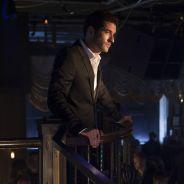 Lucifer : 3 raisons de craquer pour la nouvelle série diablement sexy de Tom Ellis
