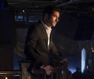 Lucifer : 3 raisons de craqer pour la nouvelle série de Tom Ellis