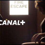 Florence Foresti : sa parodie délirante de Flashdance pour les César 2016