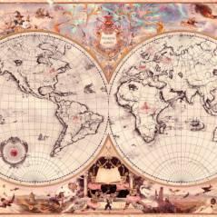 Harry Potter : J.K. Rowling révèle l'existence de 11 écoles de sorcellerie