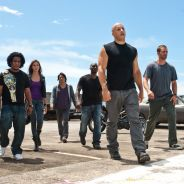 Fast and Furious : la fin de la saga déjà annoncée avec le 10ème film ?