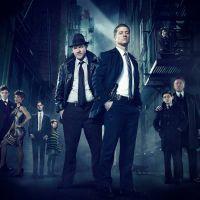 Gotham saison 1 : pourquoi faut-il regarder les débuts de Batman sur TMC