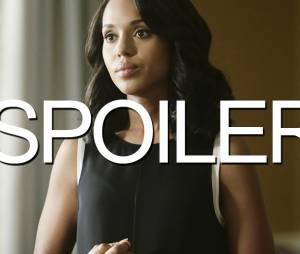 Scandal saison 5 : un acteur de Desperate Housewives débarque à Washington