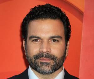 Scandal saison 5 : Ricardo Chavira au casting pour plusieurs épisodes