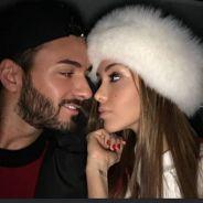 Nabilla Benattia : pour son anniversaire, Thomas Vergara lui fait une intrigante déclaration