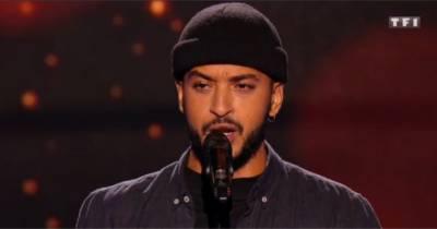 The Voice 5 : Slimane, Araz, Ana Ka... les 3 prestations à (re)voir absolument