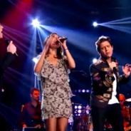 The Voice 5 : le prix fou de la robe de Zazie