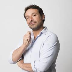 Bruno Salomone dans Le secret d'Elise : un personnage similaire à Denis Bouley
