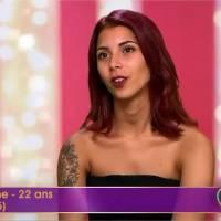 Maissane (Les Princes de l'amour 3) : la nouvelle prétendante de Geoffrey fait de l'ombre à Olivia