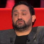 Cyril Hanouna dans Le Divan : sa femme, ses enfants... 5 moments qui ont ému Twitter