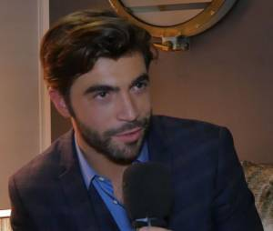 Le Bachelor 2016 : Gian Marco en interview pour PureBreak et PurePeople
