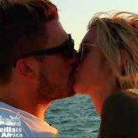 Les Marseillais South Africa : Kevin et Carla en couple, Paga viré... les premières images
