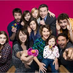 Fais pas ci, fais pas ça saison 8 : bientôt une 3ème famille à l'écran ?
